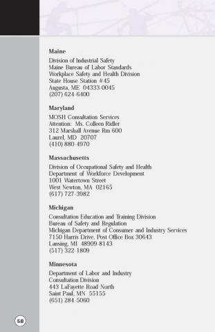 Minnesota Department Of Education Teacher Licensure Lookup - Best ...